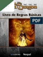 old-dragon-fastplay-livro-de-regras-basicas-biblioteca-elfica.pdf