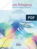 Eduardo Pellejero, A realidade potencial.pdf