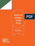 Especial_Estofados_y_Guisos.pdf