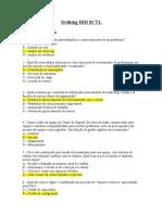 Testking HDI SCTL Geral_OK.doc