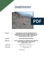docshare.tips_ems-plataformado-losa-deportiva-las-terrazas-04-10.pdf