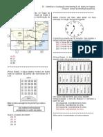D1 (5º ANO - Mat.)  - Blog do Prof. Rivaildo.doc