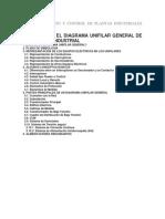 INSTRUMENTACIÓN Y CONTROL DE PLANTAS INDUSTRIALES 2019.docx