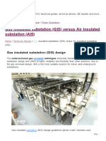 Gas insulated substation (GIS) versus Air insulated substation (AIS) _ EEP.pdf