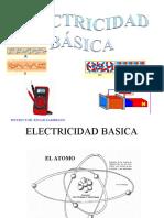 ELECTRICIDAD BASICA[1]