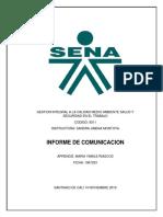 COMUNICACION1967253 (Autoguardado)