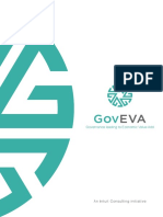 GovEVA Brochure