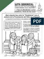 EVANGELIO-2020_02_02-PDF