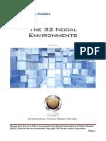 410438686-Los-32-Entornos-Nodales (1).pdf