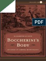 Boccherini's_Body_(0520240170).pdf