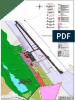 puz_Aeroport.pdf