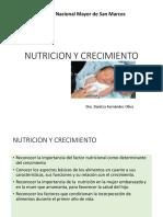 NUTRICION Y CRECIMIENTO Nov 2019.pdf