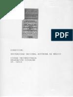 RFC-UNAM-facturas