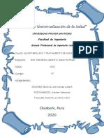 ALCANTARILLADO-PLUVIAL (2).docx