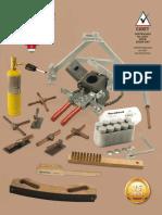catalogo tecnoweld.pdf