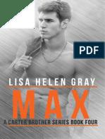 4. Max - Lisa Helen Gray .pdf