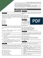 cespe-2019-mpe-pi-promotor-de-justica-substituto-prova.pdf