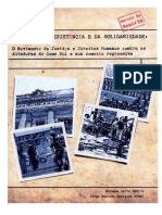 solidariedade.pdf