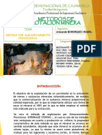 METODO POR ALMACENAMIENTO PROVISIONAL.pptx