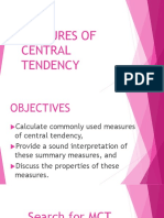 6 MEASURE OF CENTRAL TENDENCY.pptx