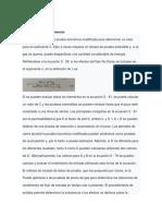 Traducción pág. 37 y 38