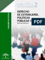 Derecho_extranjeria_politicas_publicas_genero