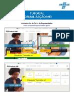 passo-passo-formaliza-MEI-Sebrae-SP