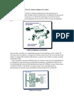 PROBADOR DE VALVULAS IAC bypass.docx