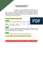 CONSULTORIA ZERO TO MILLION - AQUECIMENTO DE PERFIS.pdf