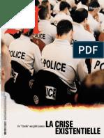 20191109_M-lemagazine.pdf
