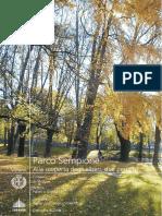 Parco Sempione-percorsi alberi-guida.pdf