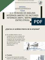 tecnicas de analisis interno.pptx