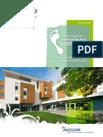 2011_12_08_accor_empreinte_environnementale_dp_bd_en.pdf