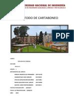 1° Informe de Topografia.pdf