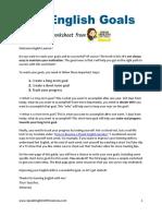 free-english-goals-worksheet-speak-english-with-vanessa.pdf