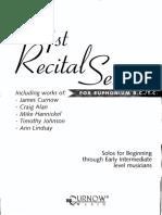 1st Recital Series eufónio.pdf