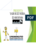 NIAS PDF
