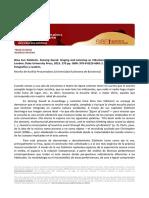 04r-trans-2016_1.pdf