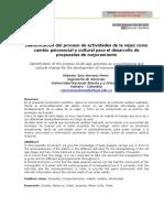 Articulo_Cientifico_RobertoSerrano_VersionFinal
