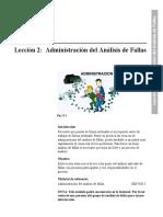 02-Ad. analisisi de FallaUNIT1L2.pdf