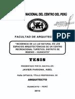 TARQ_37.pdf