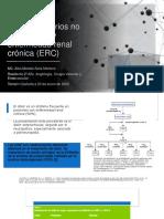 antiinflamatorios no esteroideos.pptx