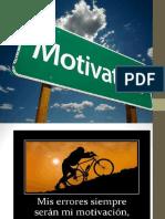 motivacion_y_crecimiento