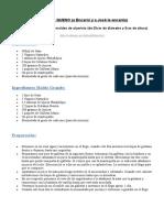 TARTA DE QUESO MUY RICA RAIMUNDO.doc
