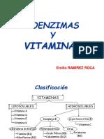 Clase 7. Vitaminas y Coenzimas.pdf