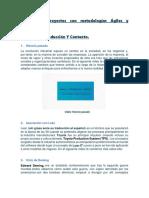Metodologias_Agiles_M1.docx