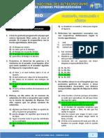 3 SEMANA.pdf