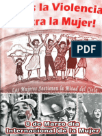 V17222-ATRÁS LA VIOLENCIA CONTRA LA MUJER (S,G).pdf