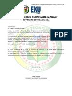 campeonato futbol utm (1).pdf