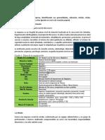 herramienta gerencial plan de mercadeo interno 1